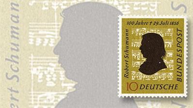 robert-schumann-german-commemorative