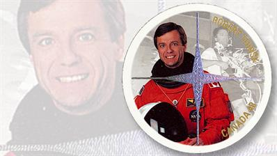robert-thirsk-canada-astronaut