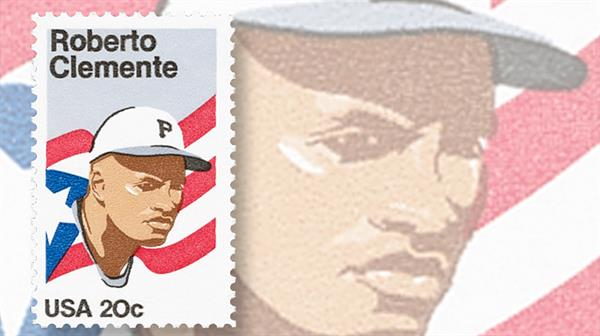 roberto-clemente-baseball-commemorative