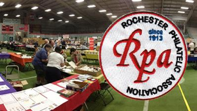 rochester-new-york-stamp-show