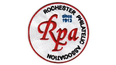 rochester-philatelic-association-logo