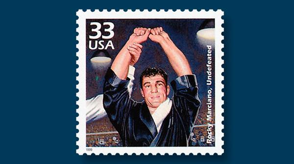 rocky-marciano-stamp