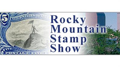 rocky-mountain-stamp-show