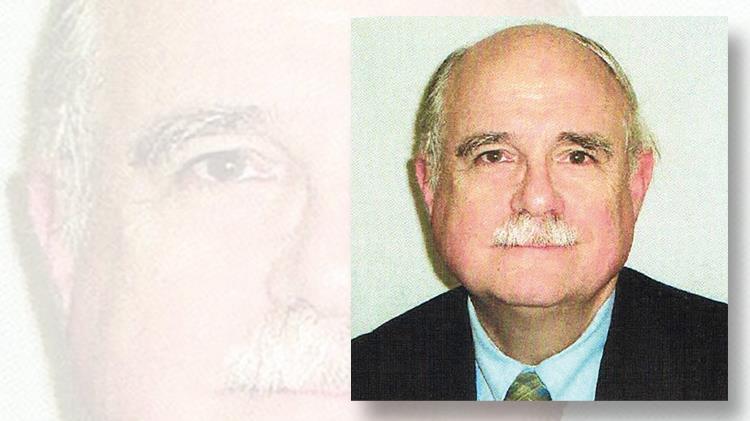 roll-of-distinguished-philatelists-john-hotchner