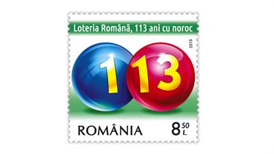 romania-2019-friday-the-13th-stamp