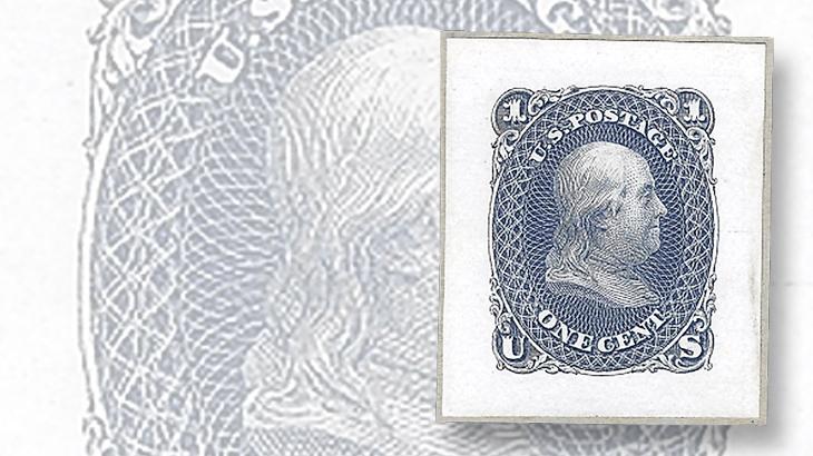 roosevelt-1903-small-die-proof-album-benjamin-franklin