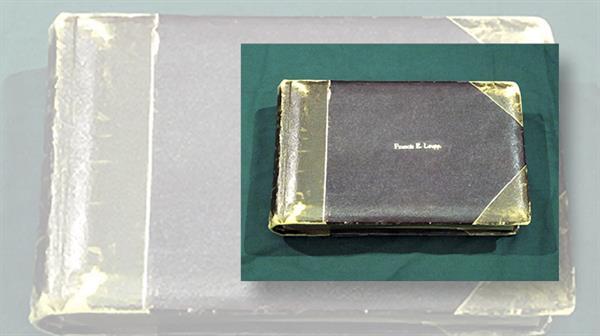 roosevelt-1903-small-die-proof-album
