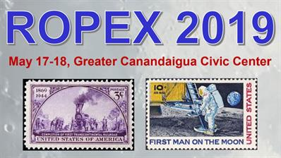 ropex-2019-stamp-show