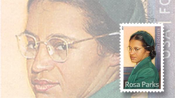 rosa-parks-commemorative-stamp