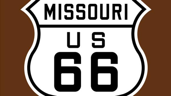 route-66-missouri-sign-linns