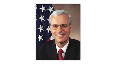 roy-bernardi-usps-board-governors-nominee
