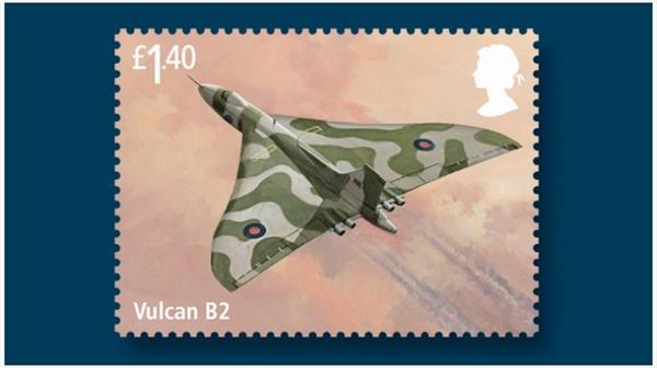 royal-air-force-aircraft-stamp
