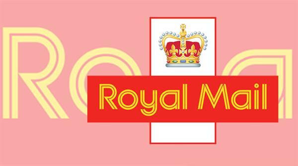 royal-mail-2016-commemorative-stamp-program