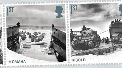 royal-mail-2019-dday-preview