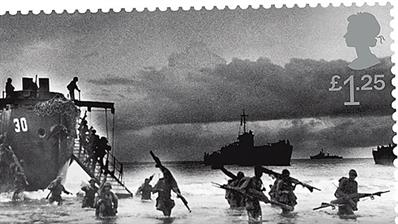royal-mail-2019-dday-withdrawn-stamp-preview