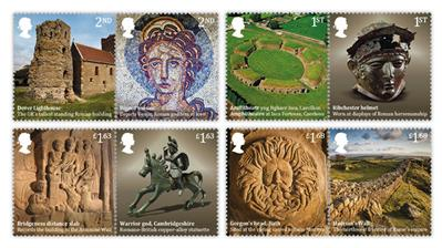 royal-mail-2020-roman-britain-stamps