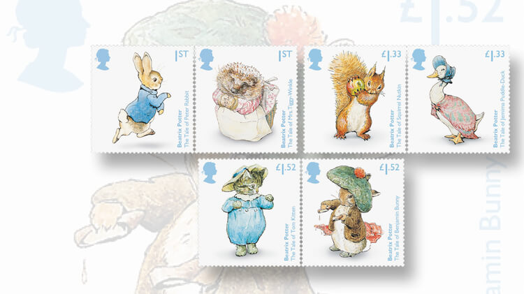 royal-mail-beatrix-potter-stamps
