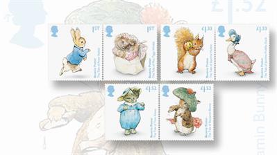 royal-mail-beatrix-potter-stamps