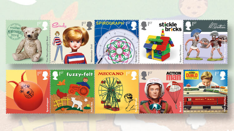 royal-mail-british-toy-industry-stamps-spirograph-spacehopper