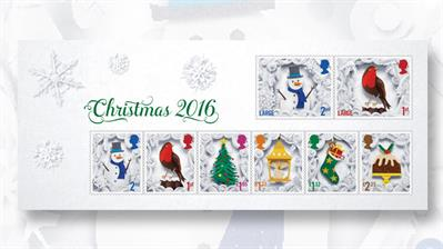 royal-mail-christmas-souvenir-sheet
