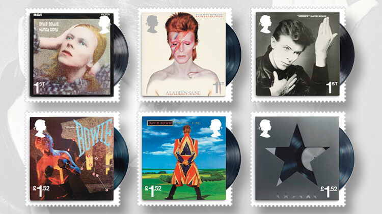 royal-mail-david-bowie-album-cover-stamps