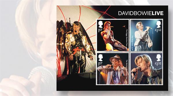 royal-mail-david-bowie-performance-stamps