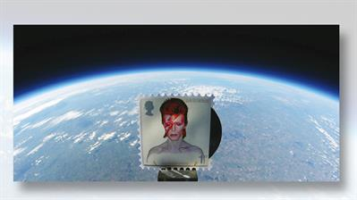 royal-mail-david-bowie-stamp-cover