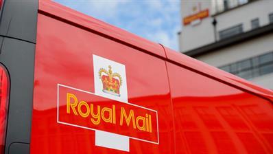 royal-mail-great-britain