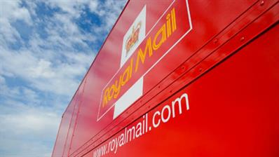 royal-mail-logo-delivery-truck-preview