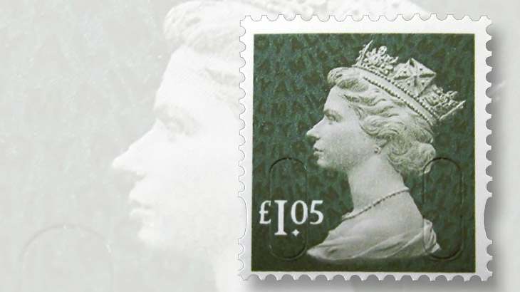 royal-mail-machin-security-features-gooseberry-green