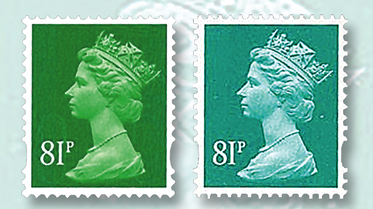 royal-mail-machin-security-features-holly-sea-green-prestige-booklet