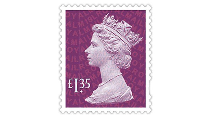 great-britain-queen-elizabeth-royal-family-souvenir-sheet