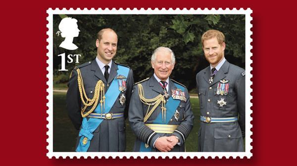 royal-mail-prince-charles-stamp
