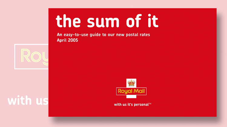 royal-mail-rate-guide-cover