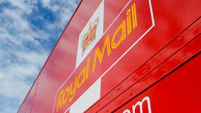 royal-mail-truck-logo