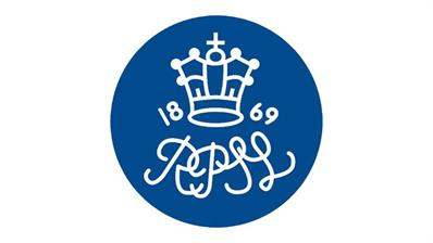 royal-philatelic-society-london