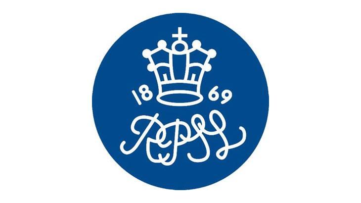 royal-philatelic-society-london