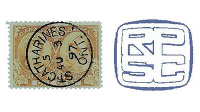 royal-royale-stamp-show