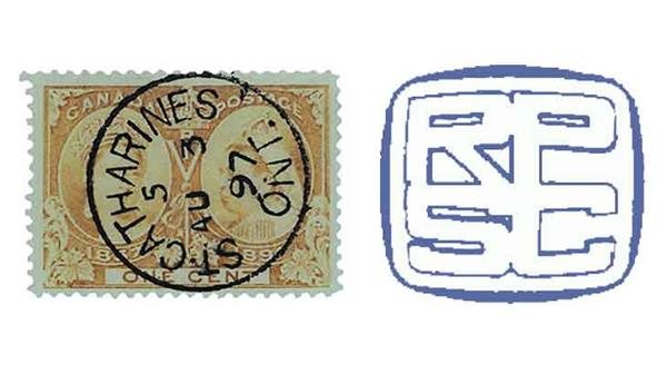 royal-royale-stamp-show
