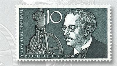 rudolf-diesel-german-inventor