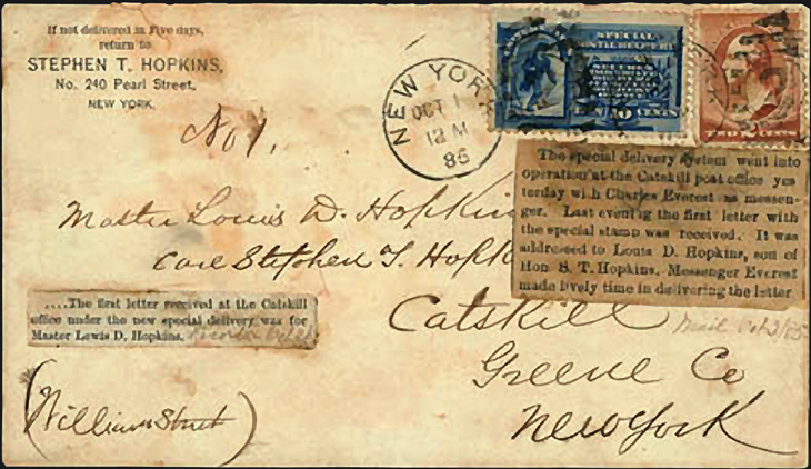 rumsey-1885-first-united-states-special-delivery-stamp