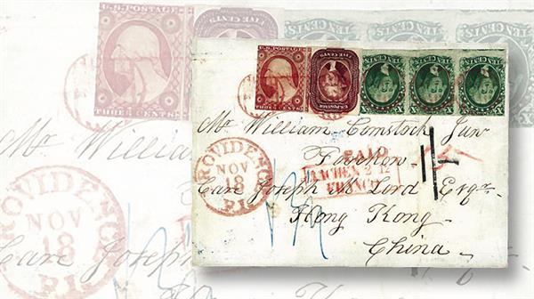 rumsey-dec-2015-auction-postal-history-medicine-stamps