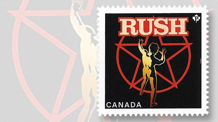 rush-logo-canada-stamp