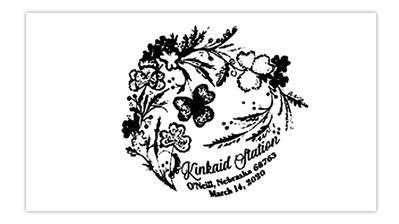 saint-patricks-day-pictorial-postmark-oneill-nebraska