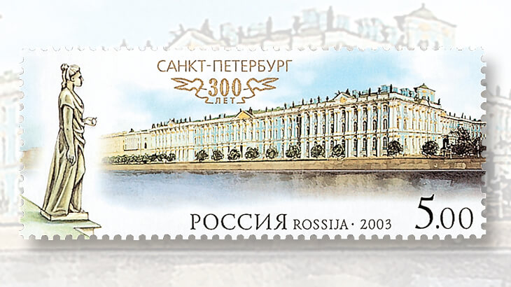 saint-petersburg-winter-palace-stamp
