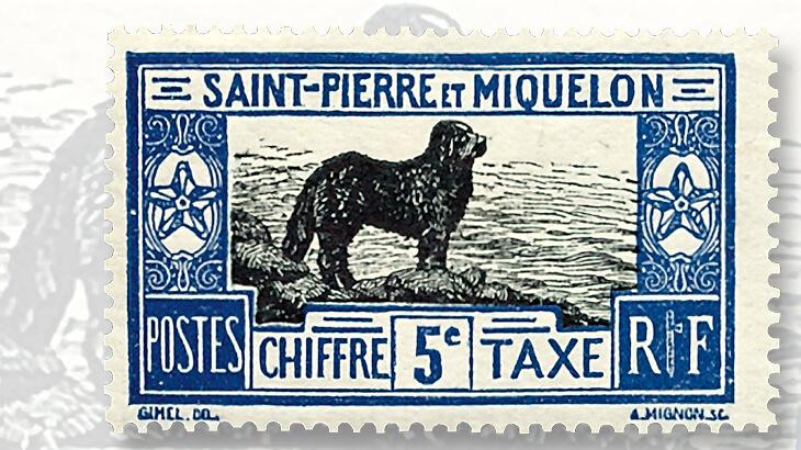 saint-pierre-miquelon-postage-due-stamps