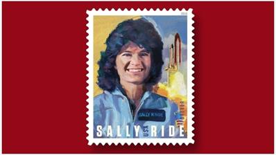 sally-ride-issue-date-airmal-commemorative-wmr