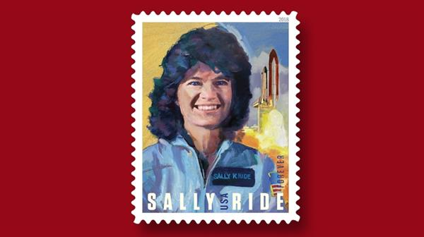 sally-ride-issue-date-airmal-commemorative