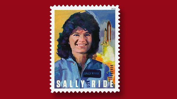 sally-ride-stamp-scott-catalog-numbers