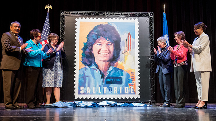 sally-ride-stamp